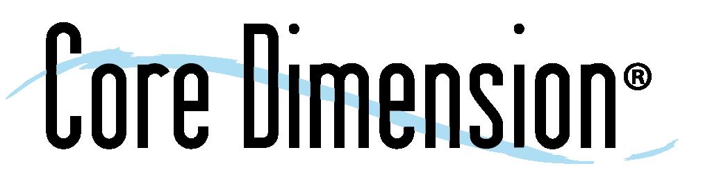 core-dimension-logo